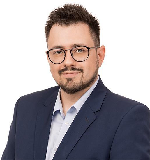 Animalab Rafał Hiliński