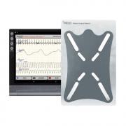 Operační monitor – EKG s vysokým rozlišením