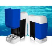 ZebraBox – vysoce výkonný monitorovací systém