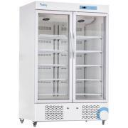 Refrigerators 5 °C
