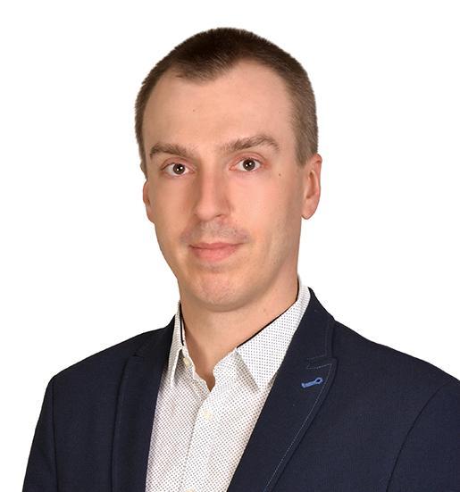 Animalab Maciej Chojnacki