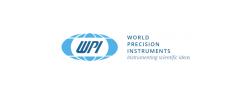 World Precision Instruments