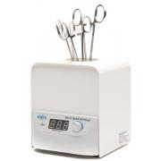 Kuličkový sterilizátor Steri-Lite