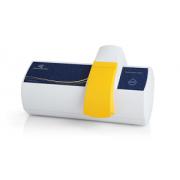 NucleoCounter® NC-200™ - prodej demo systému