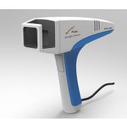 Měření podkožních nádorů - demo
