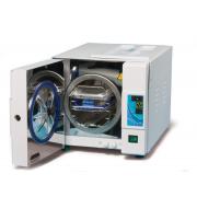 Benchtop autoclave - BioClave Mini, 8L