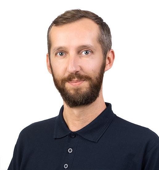 Animalab Maciej Adamczak