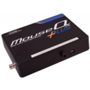 MouseOx® Plus – pulzní oxymetr pro myši, potkany a malá zvířata