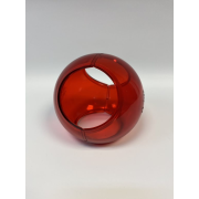 Crawl Balls™ for rodents, Certified, Red
